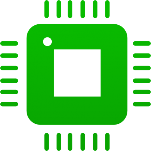 embedded-systems-2