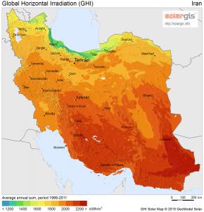 solargis-solar-map-iran-en