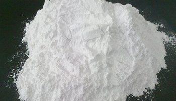 White-powder-zinc-oxide-zno-for-paint.jpg_350x350