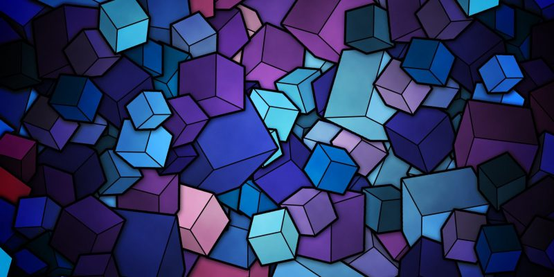 cubes-vector-art-background-wallpaper-1920x1080