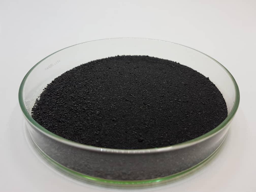 نانو ذرات آهن Zero-Valent Iron Nanoparticles